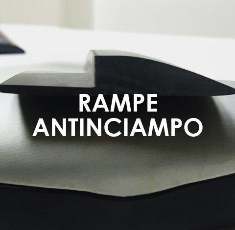 Rampe Antinciampo