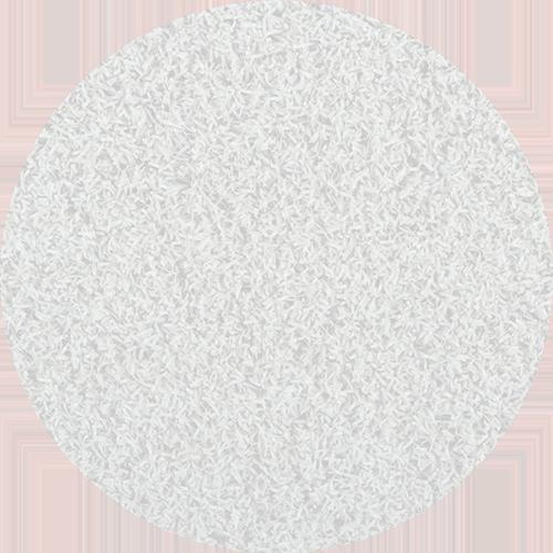 Rotolo Zerbino da Esterno Bianco