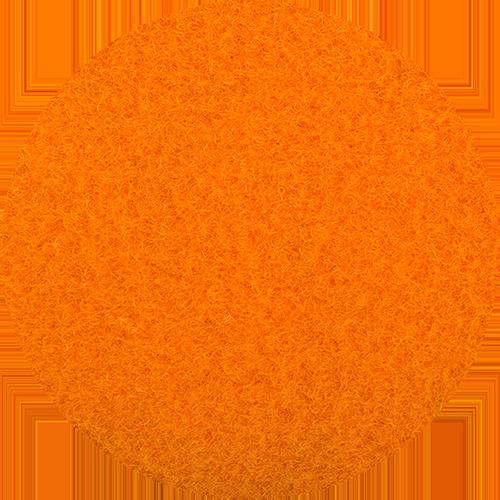 rotolo zerbino da interno arancio - Indoor