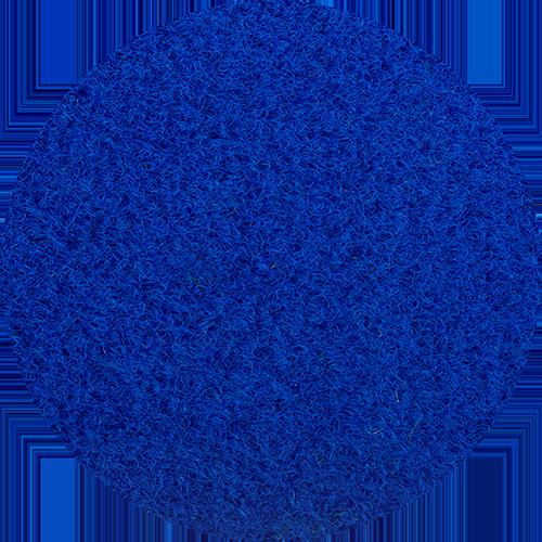rotolo zerbino da interno blu chiaro - Da Interno