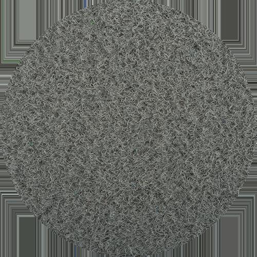 rotolo zerbino da interno grigio perla - Da Interno