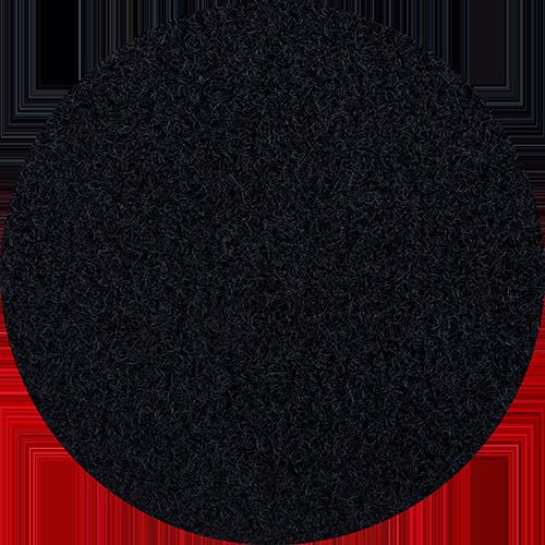 rotolo zerbino da interno grigio scuro - Da Interno