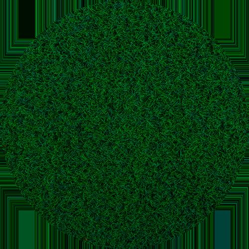 rotolo zerbino da interno verde bandiera - Da Interno