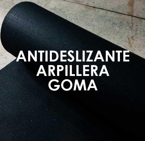 anti-slip-goma-ESP