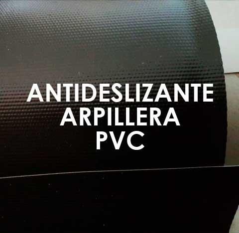 anti-slip-pvc-ESP